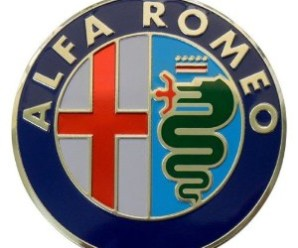 Alfa Romeo – Workshop Service Manuals on